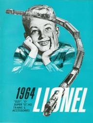 1964 Consumer Catalogue (10)