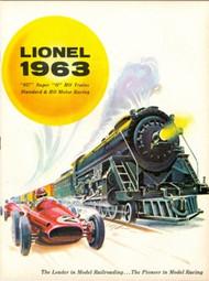 1963 Consumer Catalogue (10)