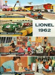 1962 Consumer Catalogue (10)