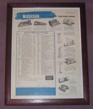 1948 (September) Madison Hardware Advertisement (9)