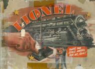 1940 Consumer Catalogue (6+)