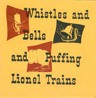 1949 Whistles and Bells and Puffing Lionel Trains (8)