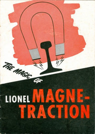 1950 The Magic of Lionel Magne-Traction (8)