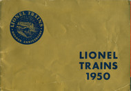 1950 Advance Consumer Catalogue (9)