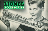 1954 Lionel Accessories Catalogue (8)