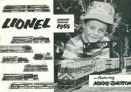 1955 Advance Consumer Catalogue (8)
