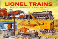 1956 Consumer Catalogue (10)