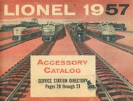 1957 Accessory Catalogue (8)