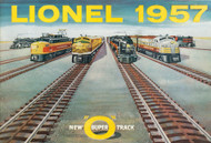 1957 Consumer Catalogue (10)