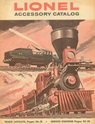 1959 Accessory Catalogue (8)