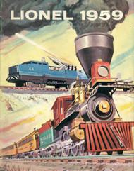 1959 Advance Consumer Catalogue (9)