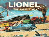 1959 Consumer Catalogue (10)