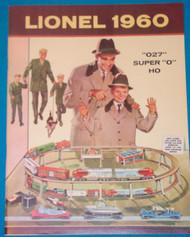 1960 Advance Consumer Catalogue (10)