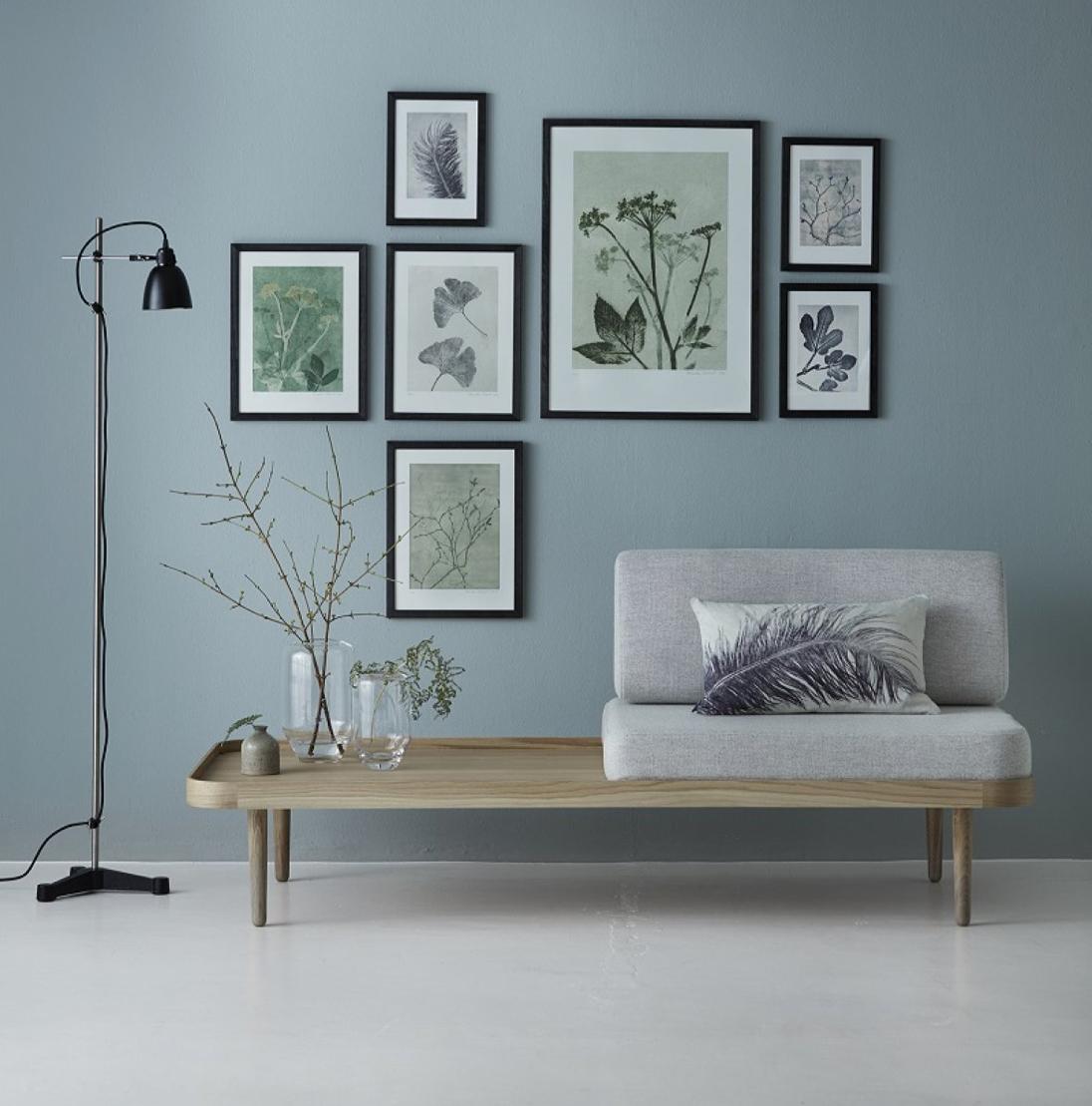 Esthetic Living Pernille Prints
