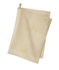 High Quality - Cotton Kitchen Towel - Tulika - Curry