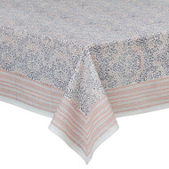 Tablecloth - Morris - Grey from Bungalow in Denmark