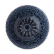 Bowl - Dark Blue - Medium
