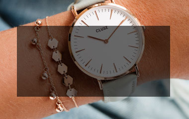 Shop La Boheme Watches