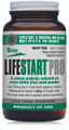 Natren Life Start Pro (Dairy-free) Probiotic Powder - 35G (AU)