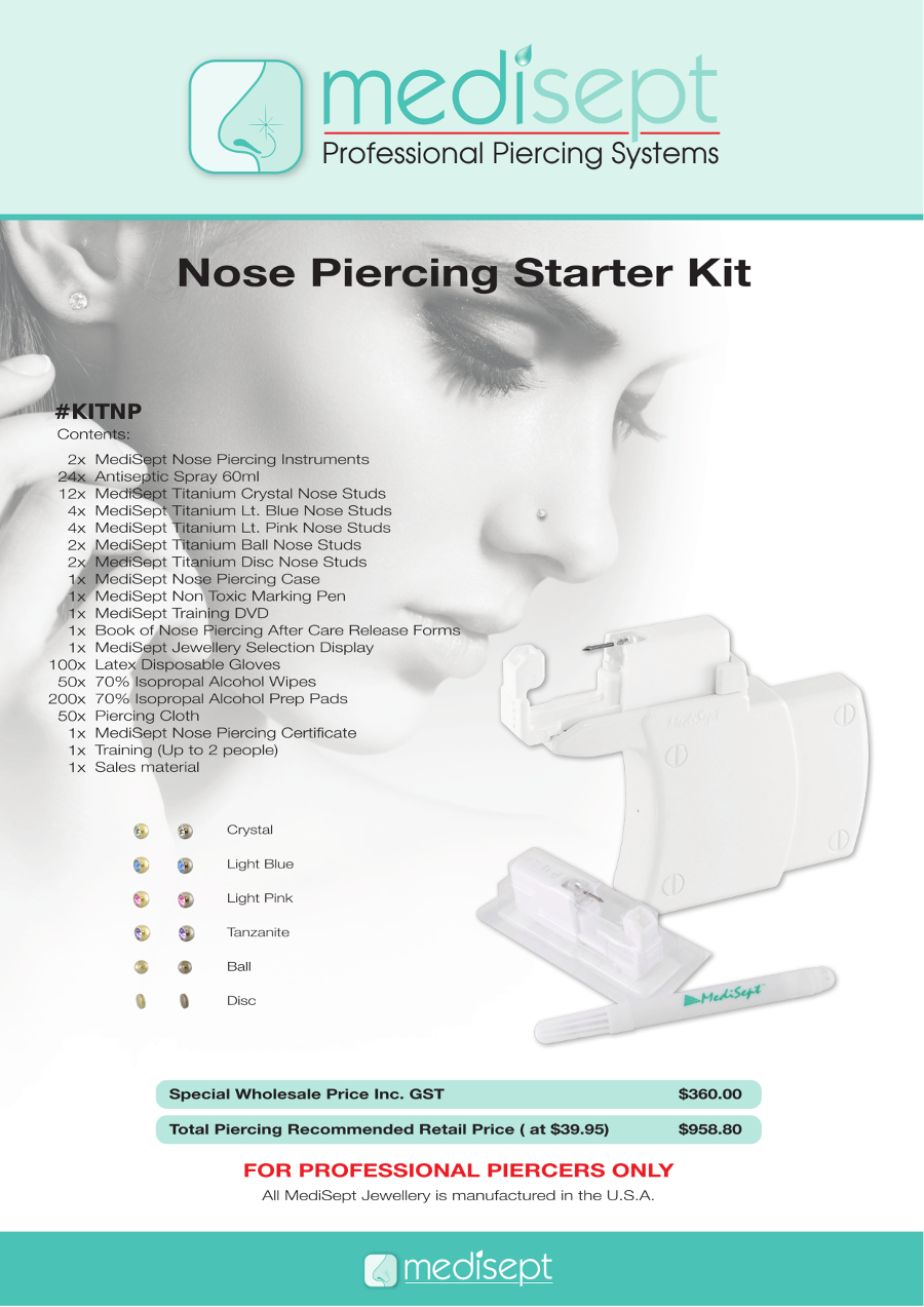 medisept-nose-piercing-kit-01.jpg