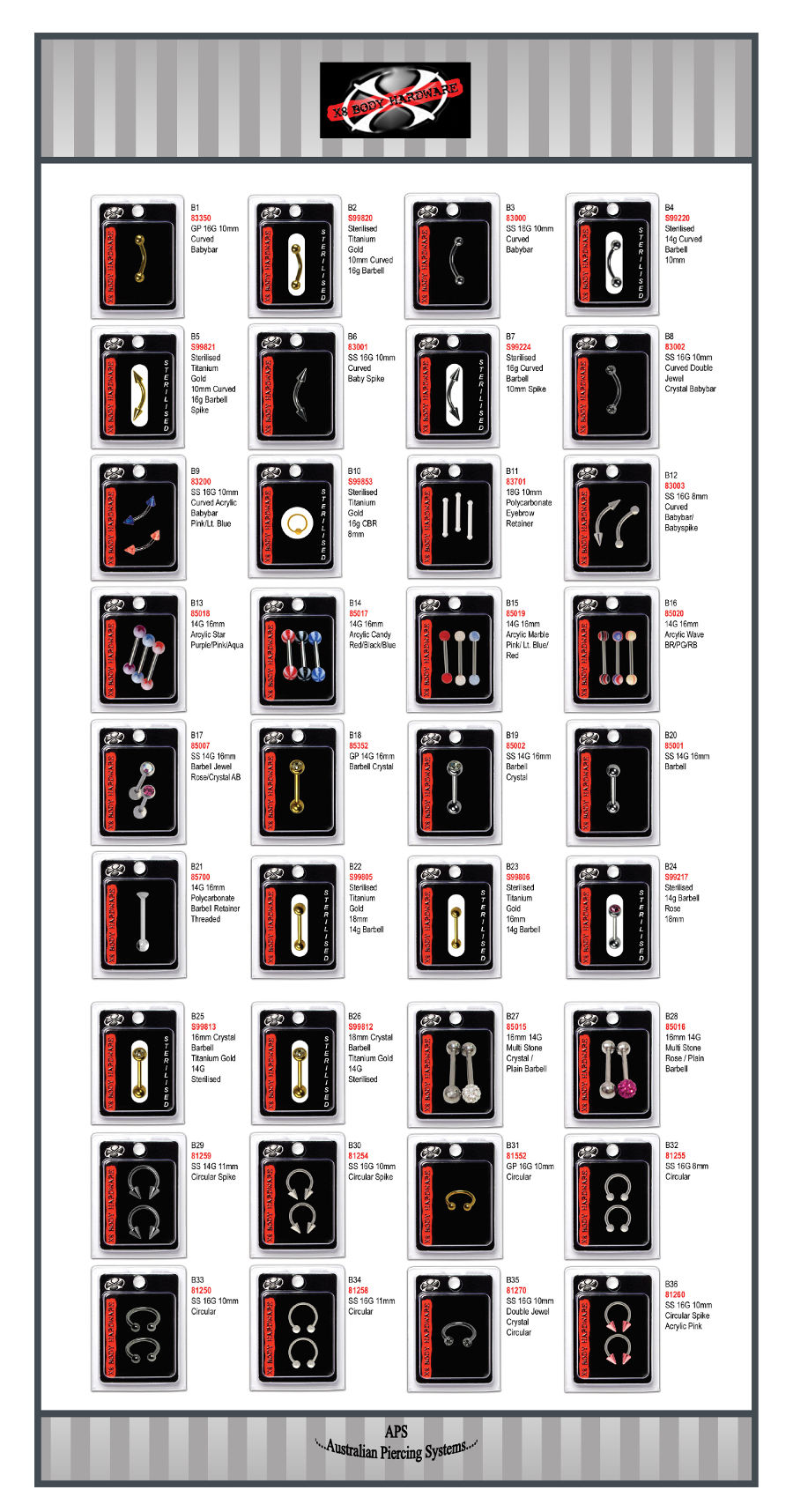 x8-barbells-01a.jpg