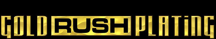 goldrushplatinglogo.png