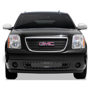 Premium FX | Grille Overlays and Inserts | 07-13 GMC Yukon XL | PFXG0364