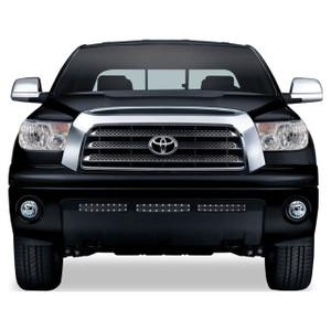 Premium FX | Grille Overlays and Inserts | 07-09 Toyota Tundra | PFXG0374