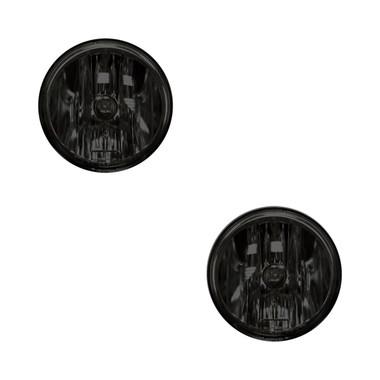 Premium FX | Replacement Lights | 07-10 Chevrolet Avalanche | PFXO0035