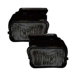 Premium FX | Replacement Lights | 07 Chevrolet Silverado 1500 | PFXO0069