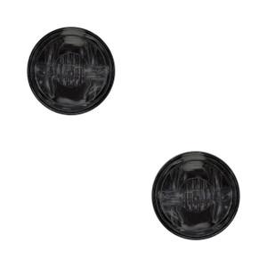 Premium FX | Replacement Lights | 02-06 Chevrolet Tahoe | PFXO0090