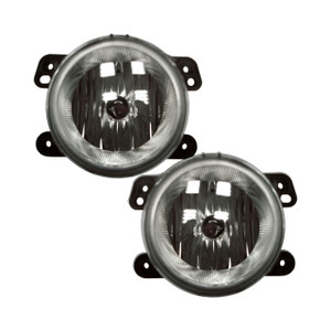 Premium FX | Replacement Lights | 05-07 Chrysler 300 | PFXO0103