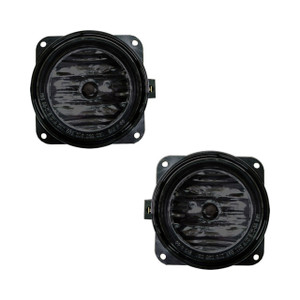 Premium FX | Replacement Lights | 03-04 Ford Mustang | PFXO0250