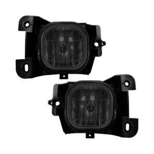 Premium FX | Replacement Lights | 04-05 Ford Ranger | PFXO0262