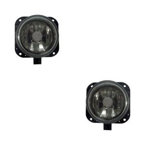 Premium FX   Replacement Lights   04-08 Mitsubishi Galant   PFXO0436