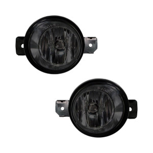 Premium FX | Replacement Lights | 04-05 Nissan Sentra | PFXO0471