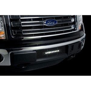 Putco | Grille Overlays and Inserts | 11-14 Ford F-150 | PUTG0033