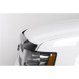 Putco | Hood Shields | 07-13 Chevrolet Avalanche | PUTH0002