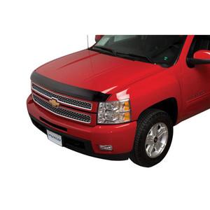 Putco | Hood Shields | 07-13 Chevrolet Silverado 1500 | PUTH0004