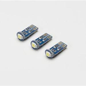 Putco | Interior Lighting Solutions | 09-14 BMW Z4 Series | PUTI0020