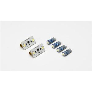 Putco | Interior Lighting Solutions | 08-14 Infiniti EX | PUTI0167