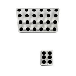 Putco | Pedals and Pedal Kits | 07-14 GMC Yukon XL | PUTJ0040