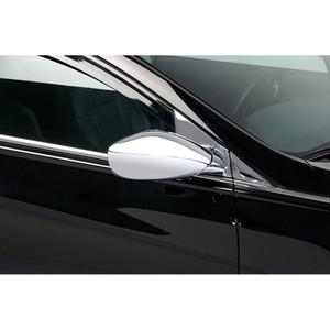 Putco | Mirror Covers | 11-14 Hyundai Sonata | PUTM0125