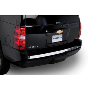 Putco | Bumper Covers and Trim | 07-14 Chevrolet Tahoe | PUTQ0025