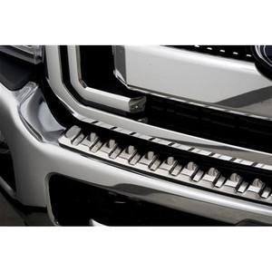 Putco | Bumper Covers and Trim | 11-15 Ford Super Duty | PUTQ0030