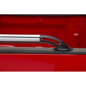 Putco | Side Rails and Locker Rails | 01-03 Chevrolet S-10 | PUTS0058