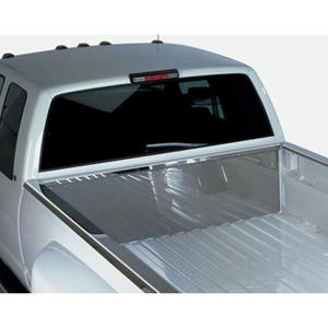 Putco | Tonneau Skins and Bed Caps | 94-02 Dodge RAM HD | PUTT0005