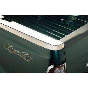 Putco | Tonneau Skins and Bed Caps | 00-04 Dodge Dakota | PUTT0063