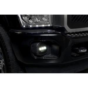 Putco | Replacement Lights | 11-15 Ford Super Duty | PUTX0037