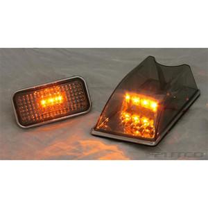 Putco | Replacement Lights | 03-09 Hummer H2 | PUTX0197
